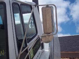 FORD CF7000 Mirror (Side View)
