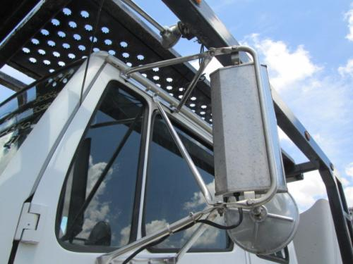 FREIGHTLINER FL112 Mirror (Side View)