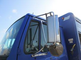 FREIGHTLINER FL70 Mirror (Side View)