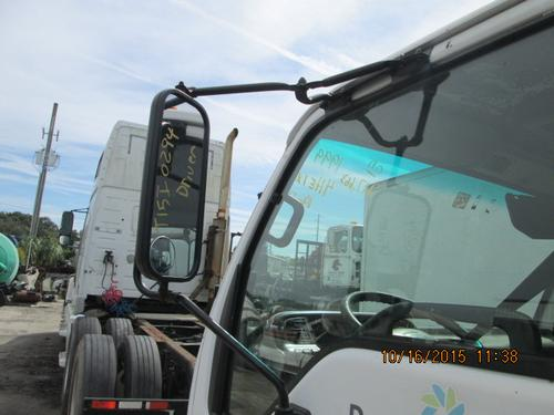 GMC W5500 Mirror (Side View)