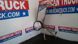 Western Star 4900E Mirror (Side View)