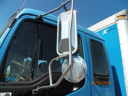 GMC T6500 Mirror (Side View)