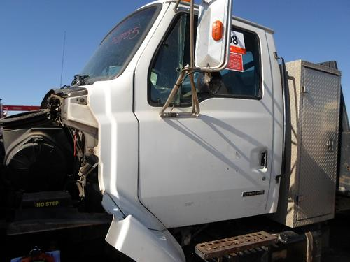 STERLING L7500 Mirror (Side View)