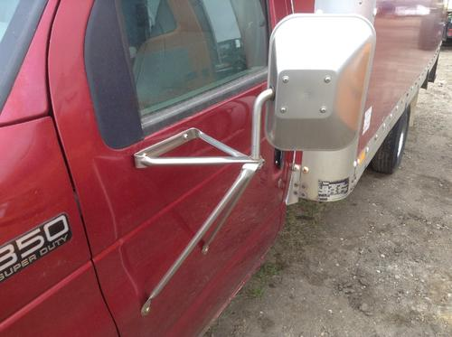 FORD FORD VAN Mirror (Side View)