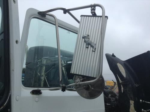 MACK MS MIDLINER Mirror (Side View)