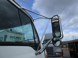 STERLING ACTERRA 8500 Mirror (Side View)