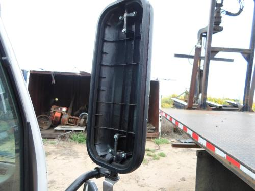 CHEVROLET W5500 Mirror (Side View)