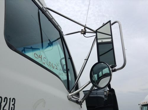 STERLING A8513 Mirror (Side View)