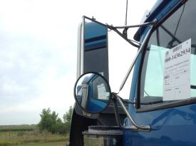 WESTERN STAR TRUCKS 4900EX Mirror (Side View)