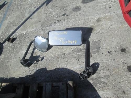 FREIGHTLINER M2 106 Mirror (Side View)