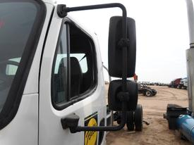 FREIGHTLINER M2-106 Mirror (Side View)