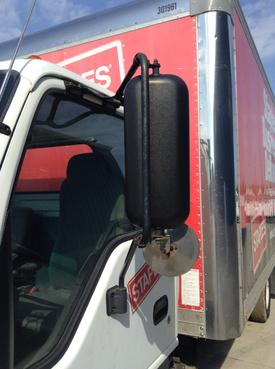 CHEVROLET W4500 Mirror (Side View)