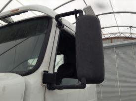VOLVO VNM Mirror (Side View)