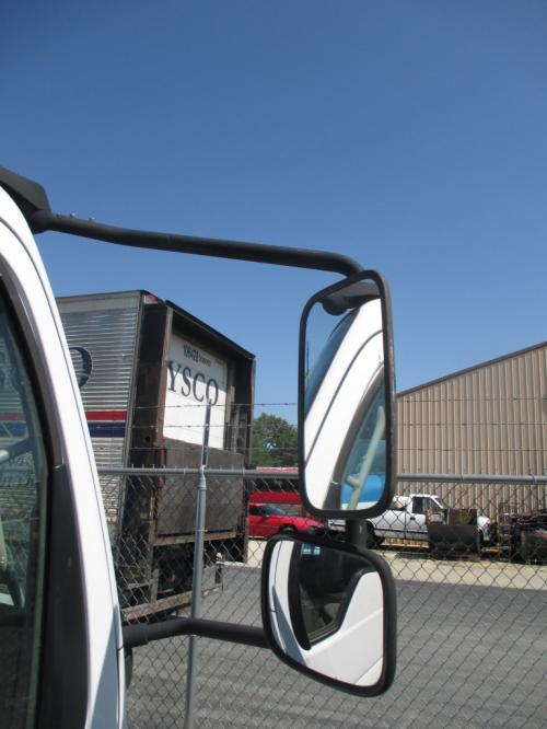 FORD LCF550 Mirror (Side View)