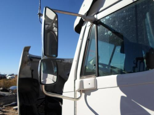 FREIGHTLINER COLUMBIA Mirror (Side View)