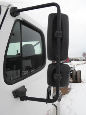 FREIGHTLINER M2 Mirror (Side View)