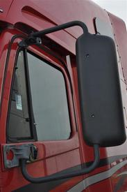 FREIGHTLINER CENTURY 120 Mirror (Side View)
