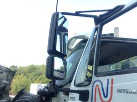 INTERNATIONAL 8600 Mirror (Side View)