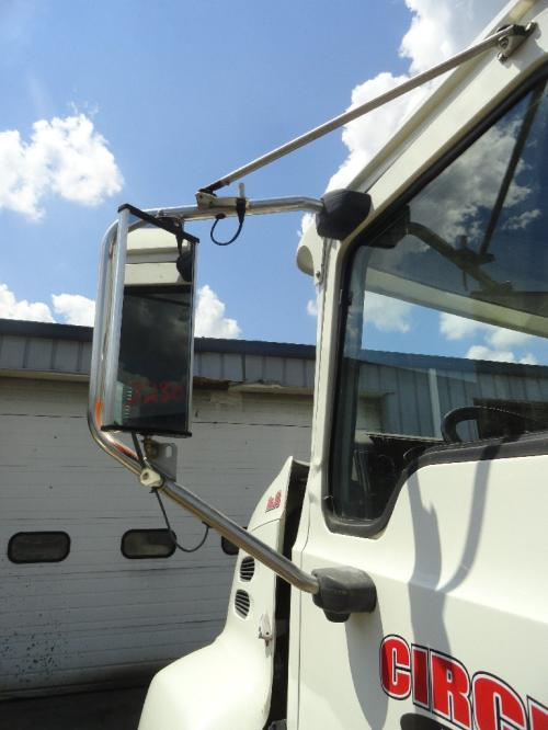 MACK CX613 VISION Mirror (Side View)