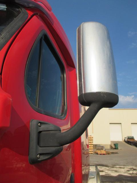 FREIGHTLINER CASCADIA 125 Mirror (Side View)