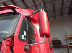 INTERNATIONAL PROSTAR Mirror (Side View)