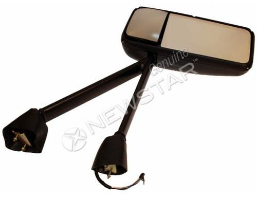 KENWORTH T600 Mirror (Side View)