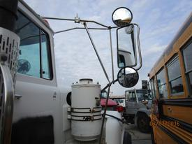 MACK DM690 Mirror (Side View)