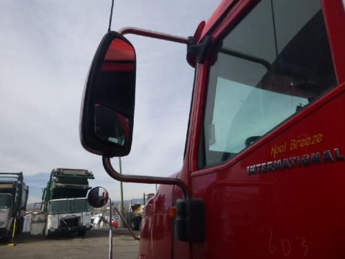 INTERNATIONAL 9400I Mirror (Side View)