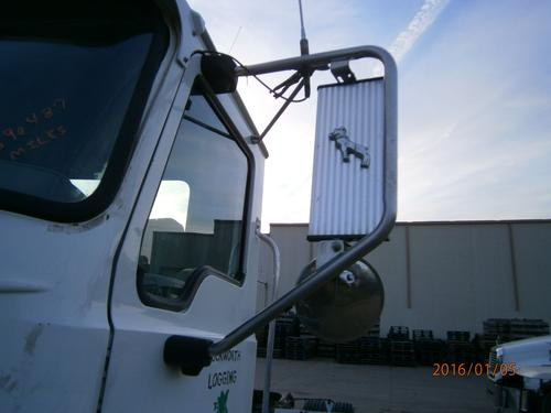 MACK CHN613 Mirror (Side View)