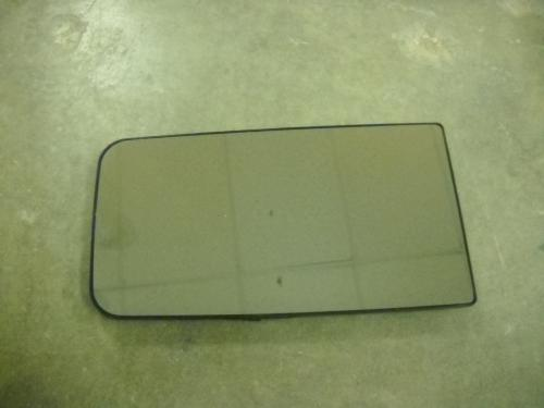 KENWORTH  Mirror (Side View)