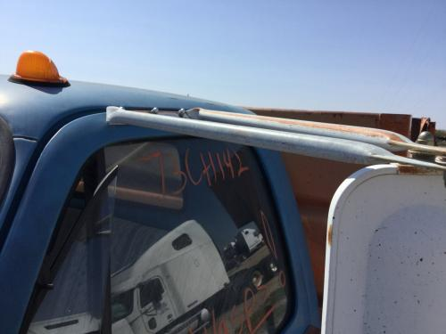 CHEVROLET C65 Mirror (Side View)