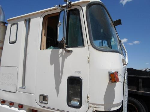 FORD CLT CABOVER Mirror (Side View)