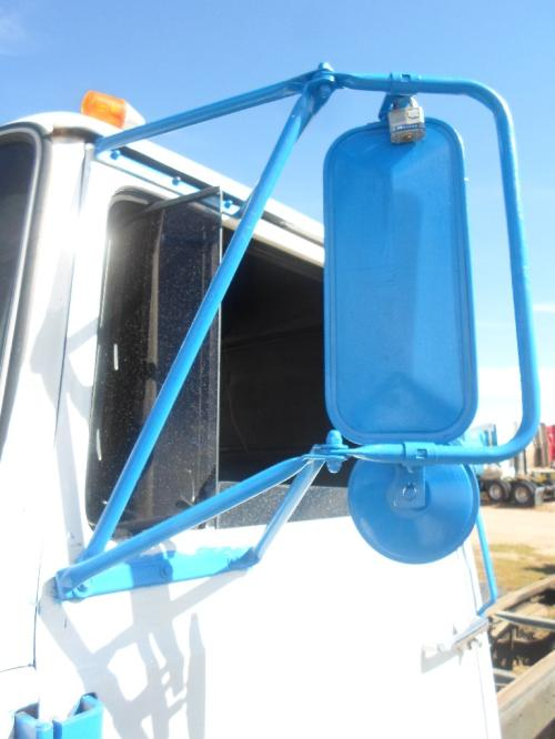 FORD L-SER Mirror (Side View)