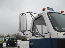 VOLVO N12 Mirror (Side View)