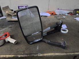 FORD CARGO Mirror (Side View)