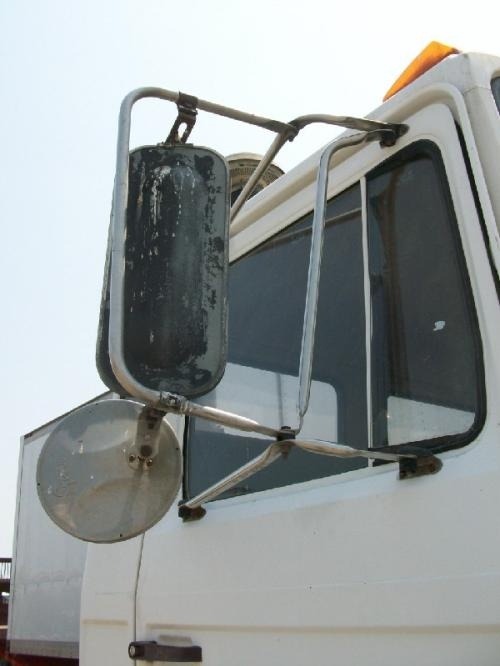 MACK MS250P Mirror (Side View)