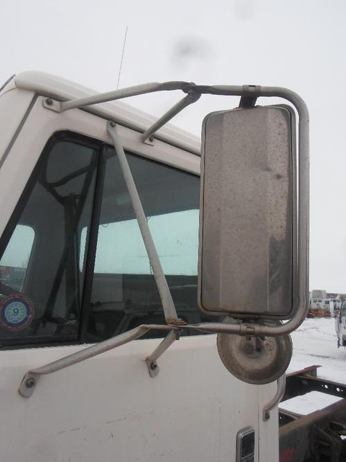 INTERNATIONAL S-SER Mirror (Side View)