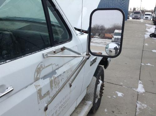 FORD FORD F450 PICKUP Mirror (Side View)