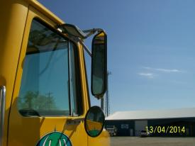 GMC/VOLVO/WHITE WG Mirror (Side View)
