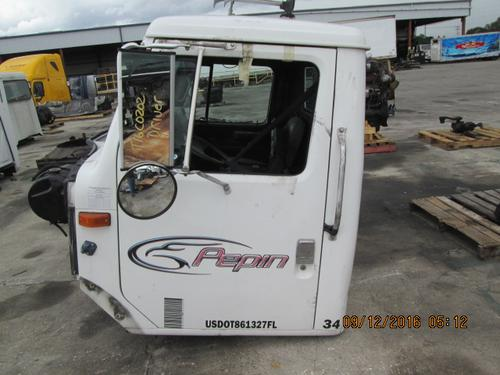INTERNATIONAL 7100 Mirror (Side View)