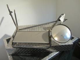 FORD CF8000 Mirror (Side View)