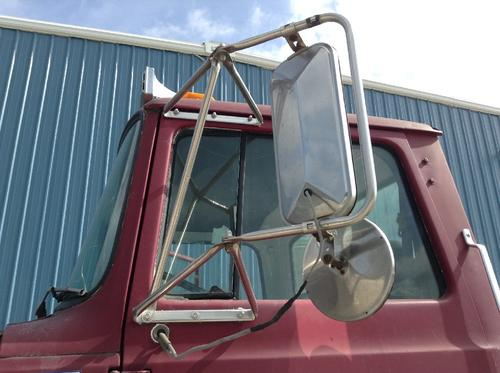 FORD L9000 Mirror (Side View)