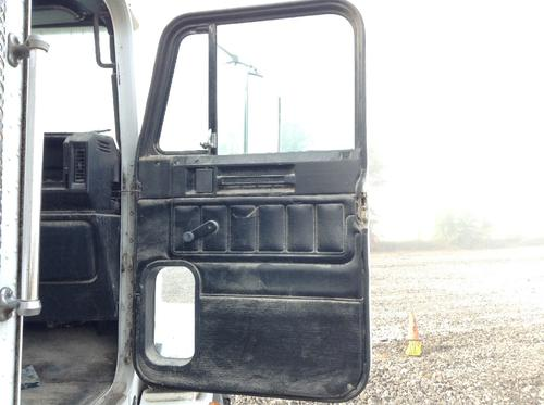 FREIGHTLINER FLD120 Mirror (Side View)