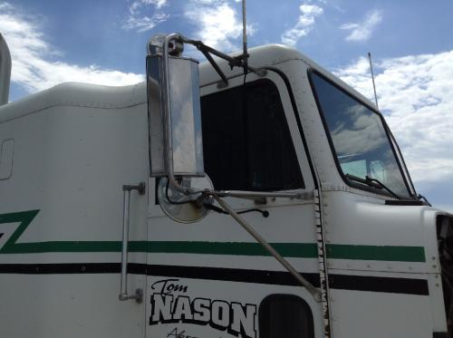 FREIGHTLINER FLD120SD Mirror (Side View)