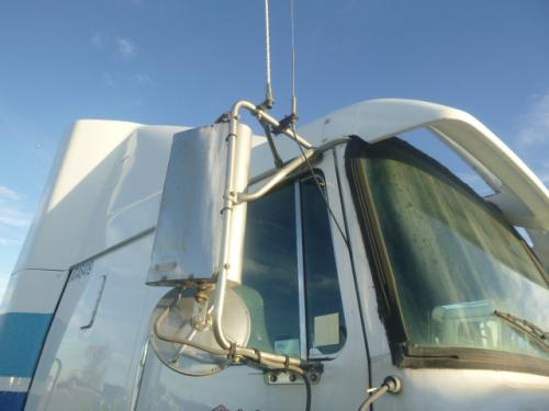 GMC/VOLVO/WHITE WIA Mirror (Side View)