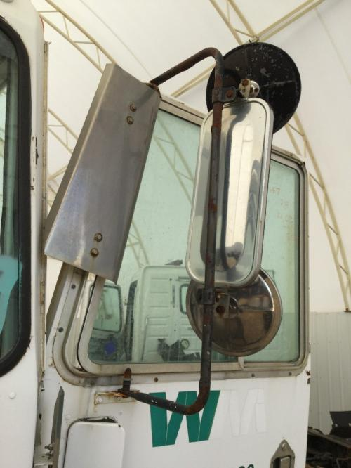 CRANE CARRIER C CCC Mirror (Side View)