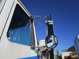 GMC/VOLVO/WHITE WCA Mirror (Side View)