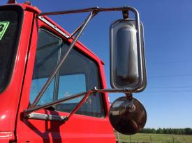FORD LA8000 Mirror (Side View)