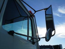 MACK MS200P Mirror (Side View)