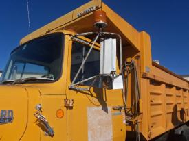 FORD L8000 Mirror (Side View)